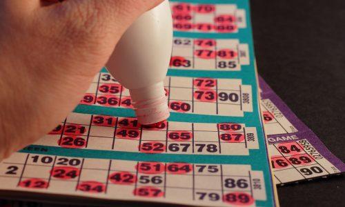 bingo-pen