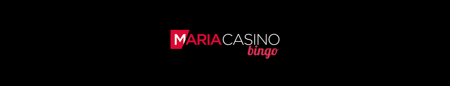 Online casino canada for real money